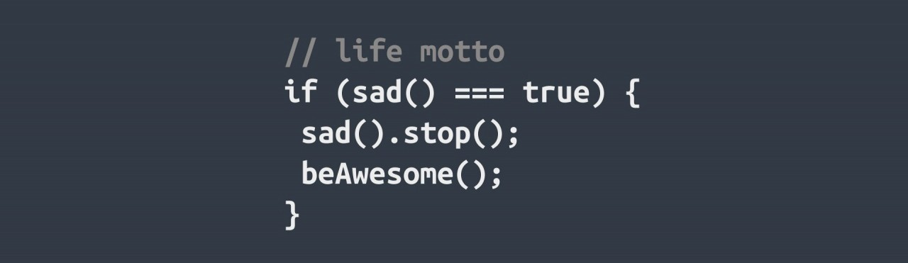 be-awesome-php-script-1280x800